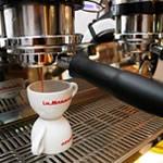 La hora del café: el top 5 de Lima