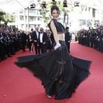 Los looks del festival de Cannes 2015