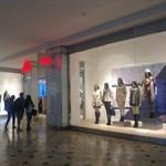 Cinco datos sobre H&M en Lima