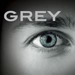 50 sombras de grey regresa con el cuarto libro de la saga