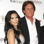 La Metamorfosis De Bruce Jenner Padrastro De Kim Kardashian