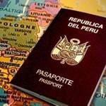 Eliminación de Visa Schenge para Octubre 2015