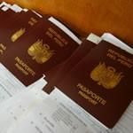 La Eliminación de la Visa Schengen es una Realidad Europa a la Vista