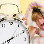 Como combatir el síndrome post vacaciones