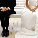 Una boda para no olvidar