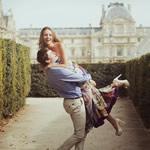 Los 5 hoteles más románticos del mundo