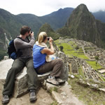 Perú es el destino de viajes preferido por las parejas