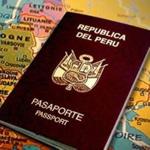 Viaja a Europa sin visa desde diciembre 2015