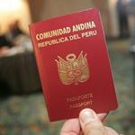 Puedes viajar a Europa sin visa y con tu actual pasaporte