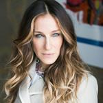 Sarah Jessica Parker llegó a Lima