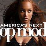 El final de America's Next Top Model