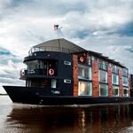 Cruceros al Amazonas para todos a súper tarifas