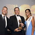 Jamaica vuelve a ganar en los World Travel Awards