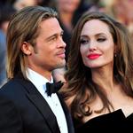 La esperada entrevista de Angelina Jolie y Brad Pitt