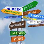 Requisitos para viajar a Europa sin visa