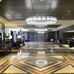 Marriott adquirió al grupo Starwood