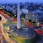 Operadores de turismo argentinos en Lima