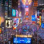 Una noche en Nueva York