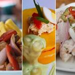 Perú: Mejor destino culinario por cuarto año