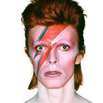 Se fue el héroe David Bowie