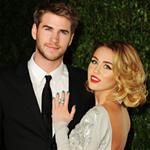 Las 3 parejas celebrities más mediáticas